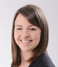 Tania Moran